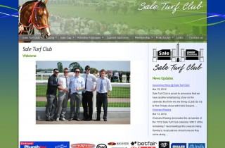 saleturfclub