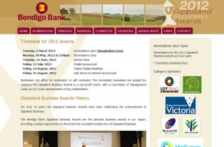 gippslandbusinessawards