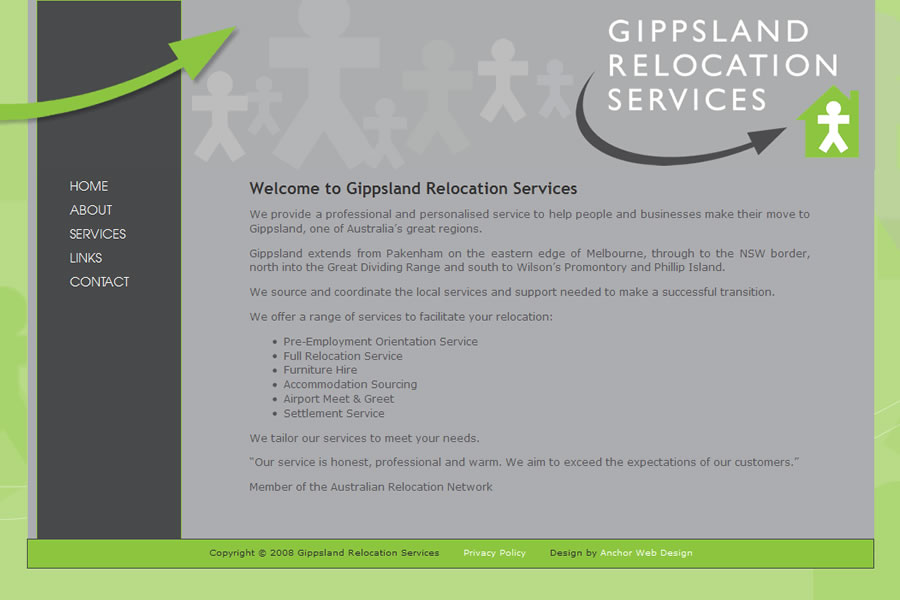 Gippsland Relocation Services